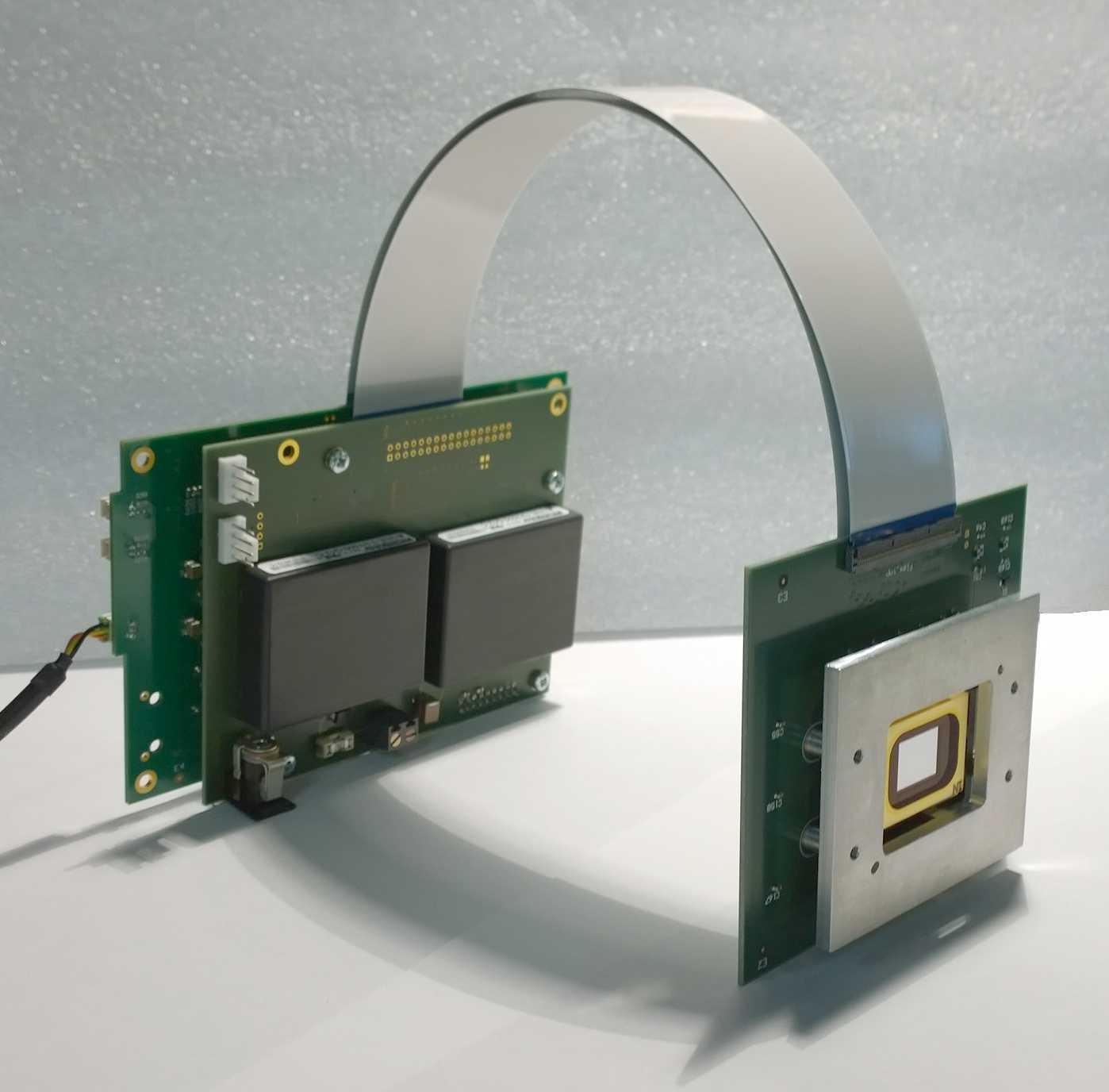 microdisplays, LCOS, LCD, HTPS, DLP design house, DMD